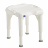 Tabouret de douche I-Fit