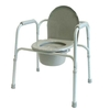 Chaise Toilettes 3 en 1